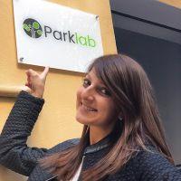 FEDERICA LETO_ Parklab