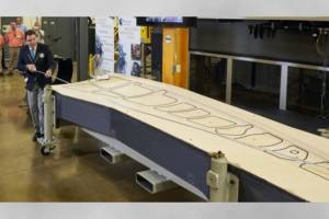 guinness-world-records-measurement-of-ornl-boeing-trim-tool