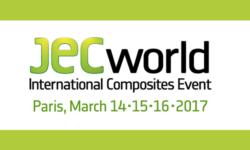 JEC World
