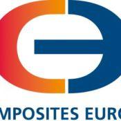 composites europe 2017