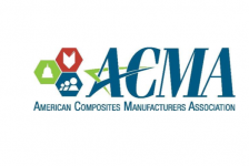acma American Composites Manufacturers Association