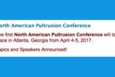 North American Pultrusion Conference