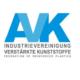 AVK Composites