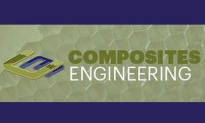Composites Engineering 2017