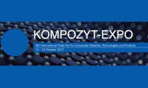 KOMPOZYT EXPO 2017