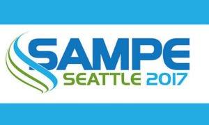 SAMPE Seattle 2017
