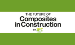 The Future of Composites in Construction