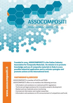 Assocompositi-Brochure