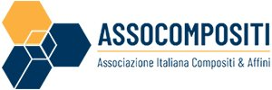 Assocompositi-logo