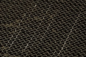 Selcom Unidirectional fabrics in carbon fiber