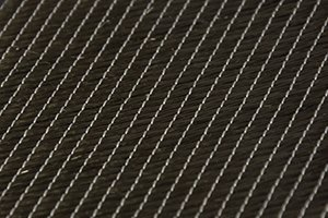 Selcom Biaxial fabrics in carbon fiber