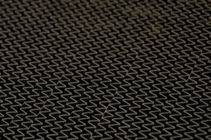 Selcom Triaxial fabrics in carbon fiber