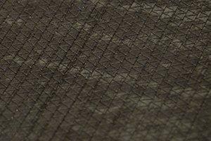 Selcom Quadriaxial fabrics in carbon fiber