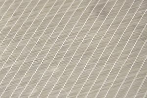 Selcom Biaxial fabrics in e-glass fiber