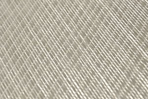 Selcom Triaxial fabrics in e-glass fiber
