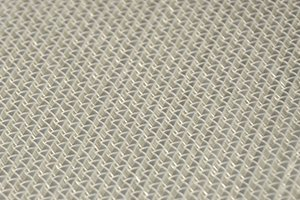 Selcom Quadriaxial fabrics in e-glass fiber