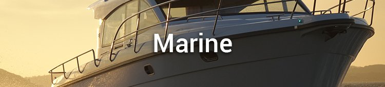 Marine-sector_CompositesPress