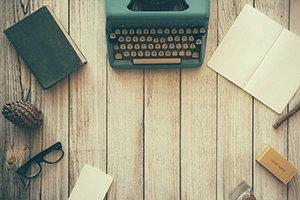 Parklab-content-writing