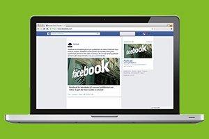 Parklab-facebook-advertising