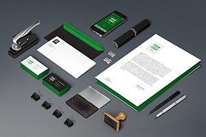 Parklab-graphic-design