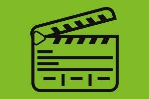 Parklab-video
