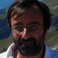 Roberto Frassine
