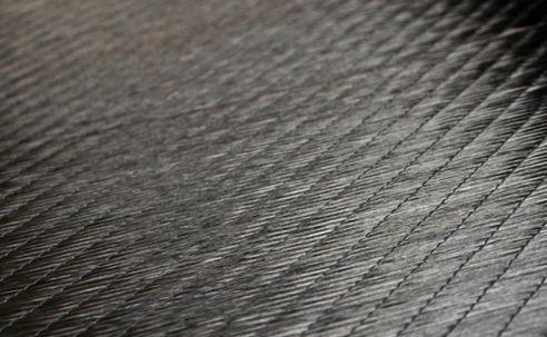 Selcom-multiaxial-fabrics