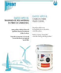 ICR-Sprint-Composites_FAF03-brochure