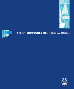 ICR-Sprint-Composites_technical-catalogue