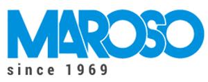 Maroso-Logo