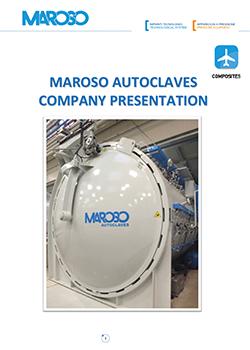 Maroso SS-Company-Profile-Composites