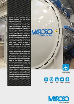 Maroso SS-Composites-Brochure
