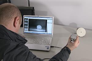 Vetorix Thermography-2