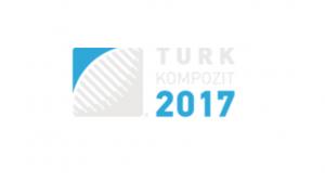 Turk Kompozit 2017