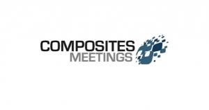 composites meetings