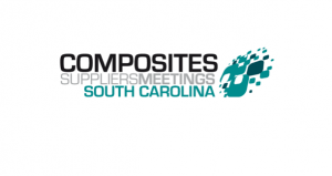 composites suppliers meetings