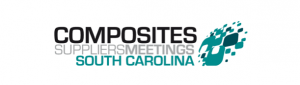 Composites Meetings South Carolina