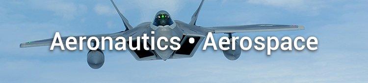 Aeronautics_CompositesPress