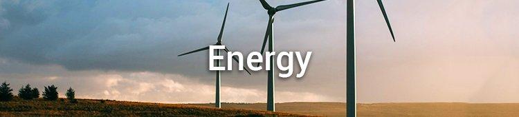 Energy_CompositesPress