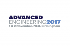 Advanced Engineering 2017