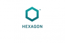 Hexagon composites