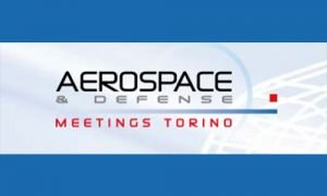6th-International-Business-Convention-for-the-Aerospace-Industry