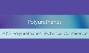 Polyurethanes-Technical-Conference-2017