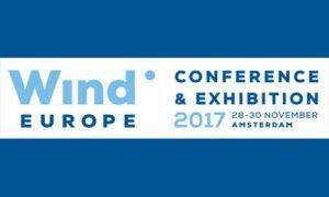 WindEurope-Conference-&-Exhibition-2017