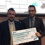 Assocompositi Master thesis Award_Filippo Casadio