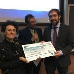 Assocompositi Master thesis Award_Francesco Musiari