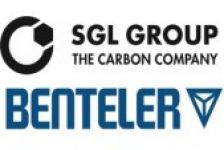 BENTELER and SGL Group agree to the sale of the BENTELER shares in the joint venture BENTELER-SGL to SGL Group