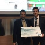 Assocompositi Master thesis Award_Lorenzo Girotti