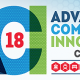 Advancing Composites Innovation Conference ACI-18