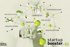 JEC 2ND EDITION OF START-UP BOOSTER